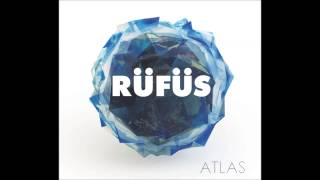 RUFUS - Tonight