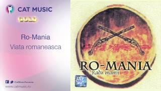 Ro-Mania - Viata romaneasca