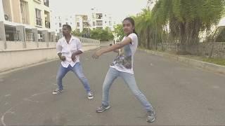 RAKSHASSI Robot 2.0 Dance Video | Rakshassi Video song Dance Choreography