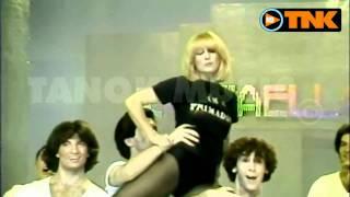 Raffaella Carra' - Drin Drin (en español)