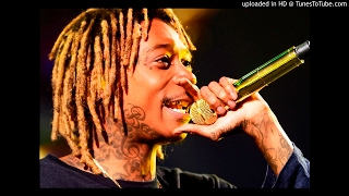 Wiz Khalifa - Doubt Fire