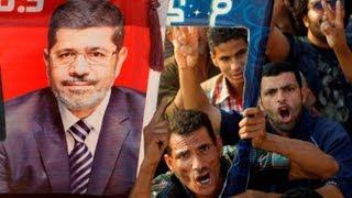 Ponte al día: ¿Cómo se define un golpe de estado? - Al Punto