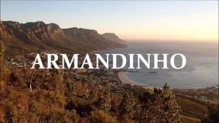 Armandinho - Paulinha