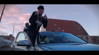 A1 A.N.T - It's Lit feat. Enzo (Official Music Video)