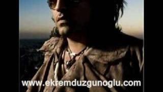 Grıp Çığlık(Ekrem Düzgünoğlu)-Zevzek www.ekremduzgunoglu.com