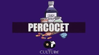 "Future x Migos Type Beat ""PERCOCET"" 