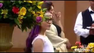 MaJo (Manuela & Joaquim) Feat.TeoBela ||Que Mas Da