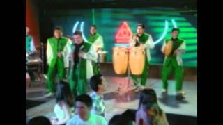 La Morena -  La Arrolladora Banda el Limón de Rene Camacho