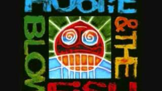Hootie And The Blowfish - Interstate Love Song