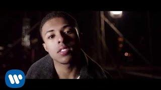 Diggy - Fall [Music Video]