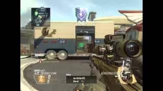 Rs Feedz - Black Ops II Game Clip