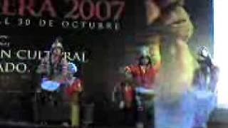 Musica Africana para el Mundial de Futbol Sudafrica 2010