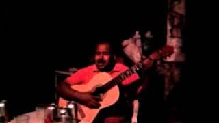 NOCHE BOHEMIA-PRIMOS Y TIOS (BORRACHERA)