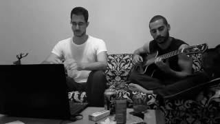 Να'ρθεις - Γ. Σαμπάνης (Aris & Stavros 2016 new cover)