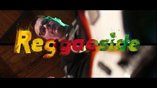 Reggaeside - Czas (Official video)