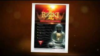 Reiki Healing for Women Reiki Healing Therapy