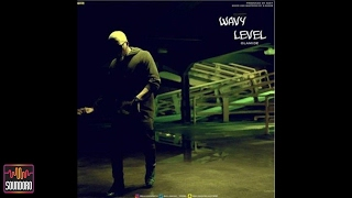 Olamide – Wavy Level [OFFICIAL AUDio]