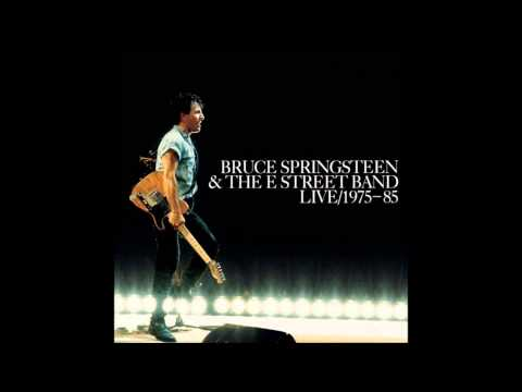 bruce-springsteen-the-e-street-band-seeds-whiteray1