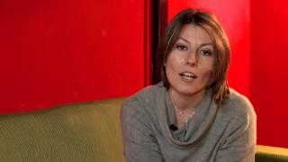 I 5 errori da evitare nella scrittura di un romanzo: i consigli di Sara Rattaro