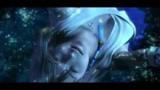 「Stay」 by 「Jade Valerie」/FFX-2 VIDEO MIX *SPOILER WARNING