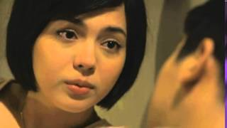 IKAW LAMANG Episode: Unbreakable