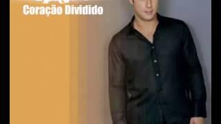 Coração Dividido - Grupo Sempre Assim Feat Vavá