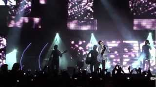 Luan Santana - Incondicional (Videoclipe Oficial)