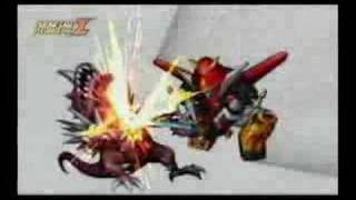 【MAD】スーパーロボット大戦Z-GONG-.flv