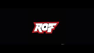 RaProf. - Bu Benim Ütopyam (2008)