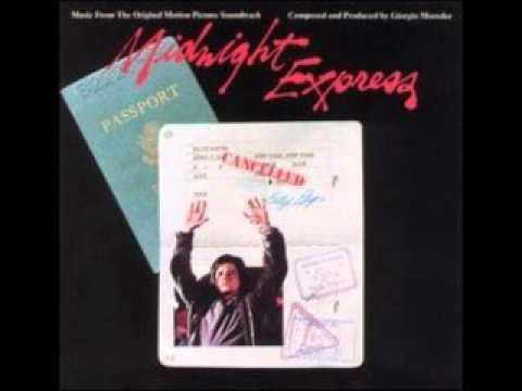 giorgio-moroder-midnight-express-4-istanbul-blues-john-smith