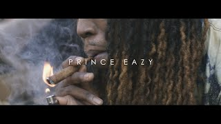 Prince Eazy - Thumbin Through A Check (Official Video) Shot By @AZaeProduction