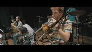 SHOTGUN, George Ezra - Gaga Symphony Orchestra