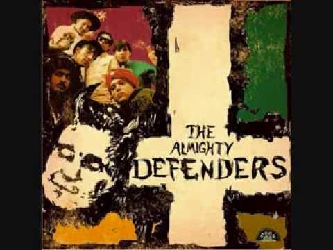 the-almighty-defenders-cone-of-light-el-asesino-empatico