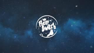 Drake - Still Here (Kyle Coglitore Remix)