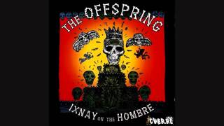 The Offspring The Meaning Of Life