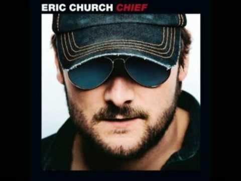 eric-church-im-gettin-stoned-countrychick207