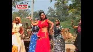 Jobaniu maru chalke che-Gujarati Sexy Hot Girl Romantic Dance Video Song Of 2012 By Kavita Das width=