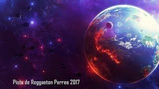 Pista de Reggaeton Perreo 2017 Nathan The Producer Uso Libre!!