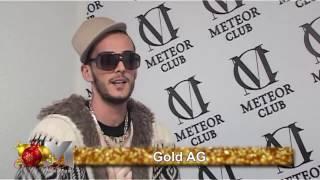 Gold AG - MixMax ZICO TV