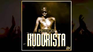 Prodígio - Kudurista (2015)