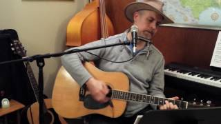 Hey hey, my my - Neil Young Cover