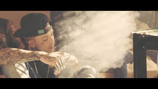 "Caskey ""Montreal"" Official Video"