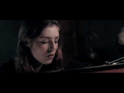 birdy-ill-never-forget-you-live-birdy