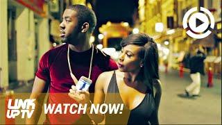 Tion Wayne Ft Afro B - Bae (OFFICIAL VIDEO) @TionWayne | Link Up TV