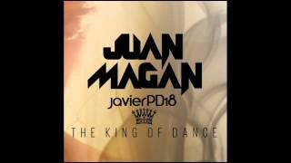 Juan Magan ft. Fuego - Te Soñe Completa Descargar HQ