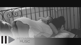 Matteo feat Like Chocolate - Pe drumul meu (Official Video)
