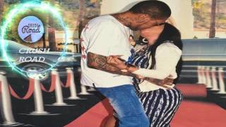 Vybz Kartel - I'm So Sorry Shorty (Euphoria) May 2017