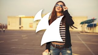 Sebastien feat. Hagedorn - High On You (Marcapasos Remix)