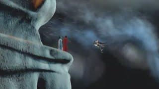La Divina Commedia in HD - INFERNO, canto V [5]