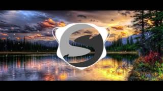 Olly James & Maddix - Invictus (Matt Dave Bootleg)